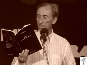 José Elgarresta