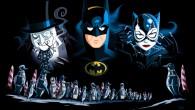 """. 1ª Parte del 'Especial Batman' Voy a empezar diciendo así, sin anestesia algo con la que muchos no van a estar de acuerdo y es que """"Batman vuelve"""" es […]"""