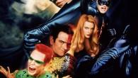 """. 1ª Parte 'Especial Batman' 2ª Parte 'Especial Batman' La tibia acogida por parte de público y crítica especializada de """"Batman vuelve"""" (1992) tras el exitazo que supuso """"Batman"""" (1989) […]"""