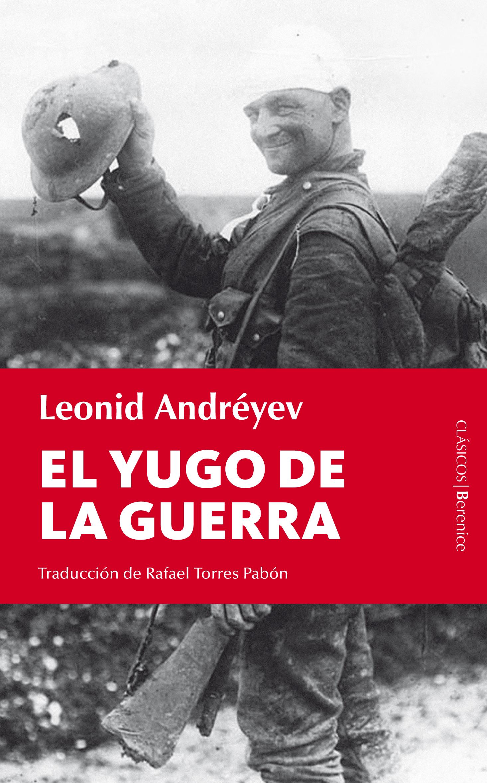 cubierta_elyugodelaguerra_AF.indd