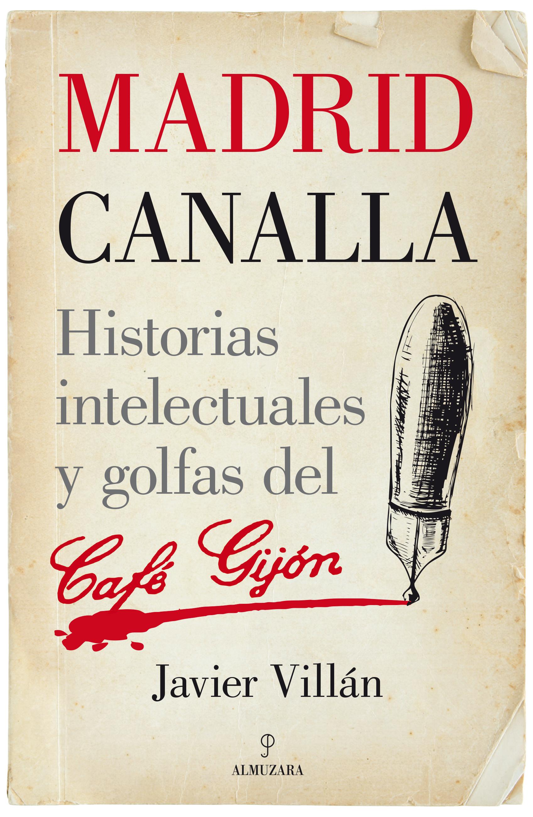 Cubierta_Madrid canalla_12mm_150414.indd