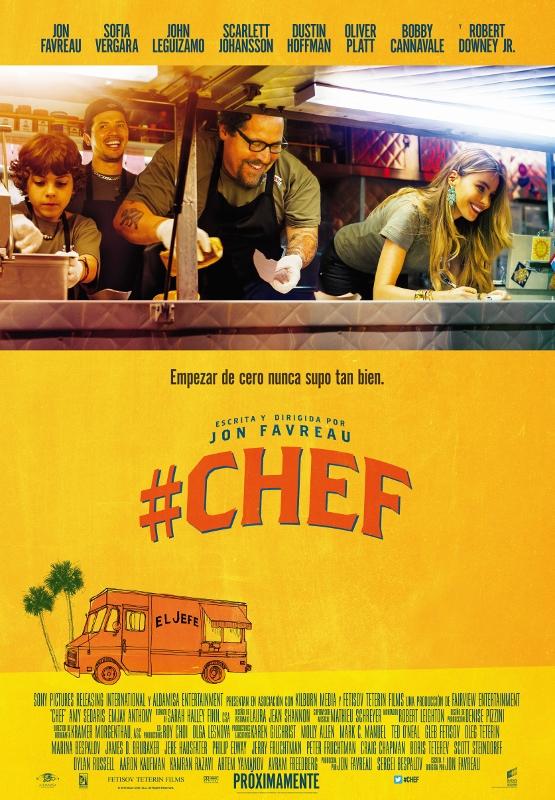 Chef_-_Cartel_Final (555x800)