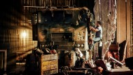 . Título: Transformes : La Era de la Extinción (Transformers: Age of Extinction) Director: Michael Bay Guión:Ehren Kruger Reparto:Mark Wahlberg, Stanley Tucci, Kelsey Grammer, Nicola Peltz, Jack Reynor, Titus Welliver, […]