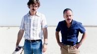. «La Isla Mínima»es el sexto largometraje deAlberto Rodríguezy su proyecto más ambicioso.Rodada casi en su totalidad en las marismas del Guadalquivir, con más de 125 secuencias, 50 personajes y […]