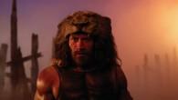 . Con motivo del estreno de la película 'Hércules' que llegará a nuestros cines el próximo mes de septiembre de la mano de Paramount Pictures, MTV ha puesto en marcha […]
