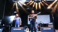 Volvió de nuevo el Festival Cultura Inquieta en su quinta edición 2014 a Getafe, Madrid. Para esta ocasión el lugar elegido ha sido la Plaza de Toros de Getafe. El […]