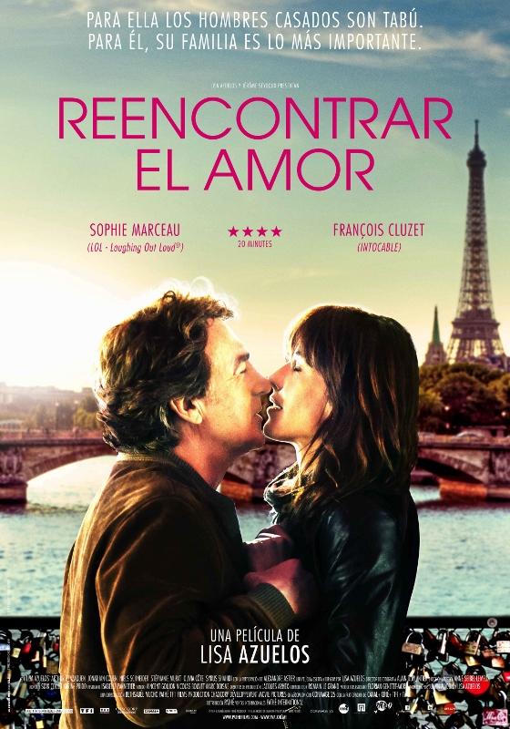 Poster REENCONTRAR_EL_AMOR (560x800)