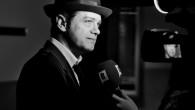 El blues, el jazz y la tradición musical hispana, protagonistas de 'Vagamundo', el concierto extraordinario de la Orquesta Sinfónica de Castilla y León junto a Santiago Auserón Santiago Auserón […]