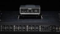 . .  Mesa Boogie da un paso más en la grabación de estudio silenciosa presentando en esta Summer Namm un dispositivo llamado Cabclone que nos permite usarlo como D.I. […]