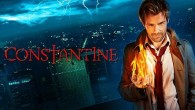 """. John Constantine es un personaje de cómic creado por Alan Moore y dibujado por Stephen Bissete, John Totleben y Rick Veitch para la revista """"Swamp Thing"""" en junio de […]"""