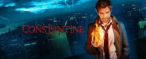 constantine-serie-tv-nbc
