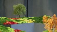 Casa Asia presenta el proyecto expositivo de la artista Esther Pizarro y comisariado por Menene Gras Balaguer, consistente en la creación de un jardín japonés, entendido como una réplica […]