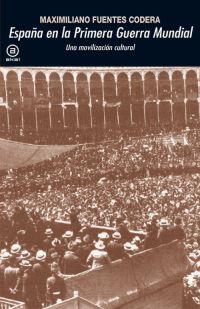 portada_18965