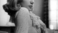 . «Pienso que tu vida se muestra en tu cara y debes estar orgulloso de ello». Lauren Bacall. Hoy también es un día triste para Hollywood ya que ha fallecido […]