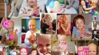 En el año 2011, una madre californiana llamada Melissa Bumstead, solicitó a la empresa juguetera Mattel, que idease una Barbie que careciera de pelo, para ayudar a su hija de […]