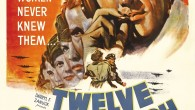 . Título: Twelve O'Clock High. Director: Henry King. Guión: Sy Bartlett, Beirne Lay Jr. (Novela: Sy Bartlett, Beirne Lay Jr.). Año: 1949. Reparto: Gregory Peck, Hugh Marlowe, Dean Jagger, Gary […]