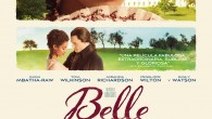 . Título: Belle Dirección: Amma Asante Guión: Misan Sagay Reparto: Tom Wilkinson, Gugu Mbatha Raw, Miranda Richardson, Tom Felton,James Norton, Matthew Goode, Emily Watson  Duración: 105 minutos Año: 2013 País: […]