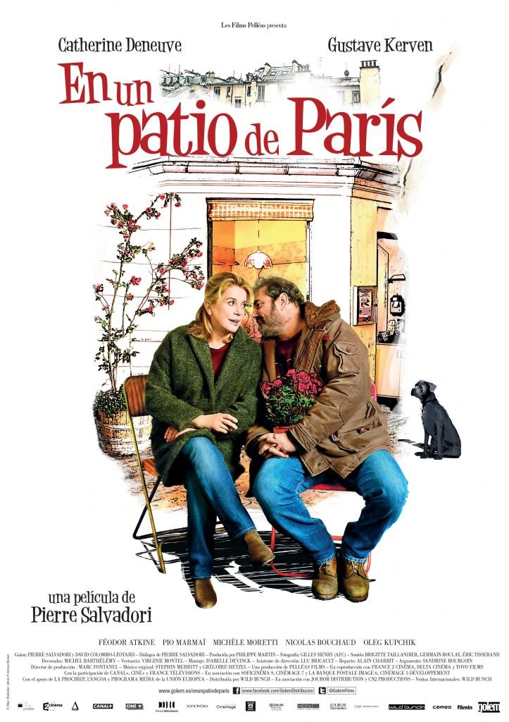 Cartel-EN_UN_PATIO_DE_PARIS.jpg_rgb