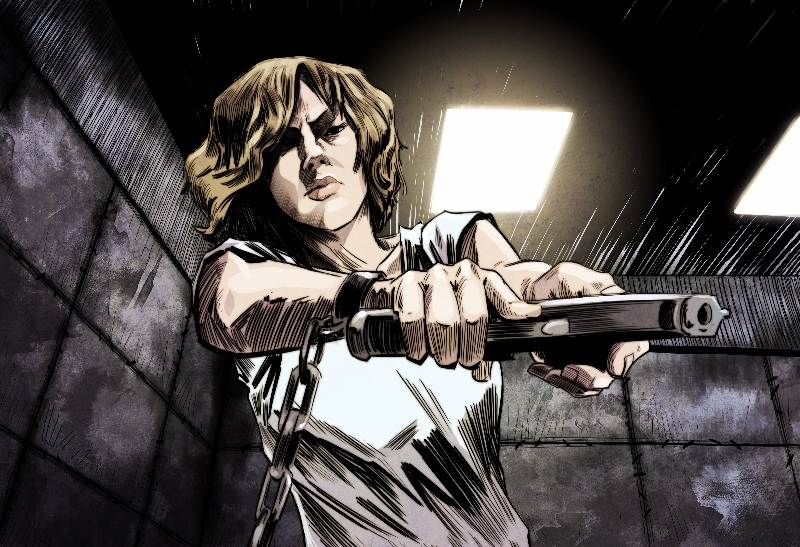 ComicLandscape_20_AW_Lucy (800x547)