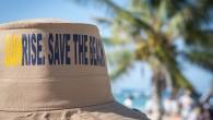 El viernes 29 de agosto, Corona SunSets llega a Ibiza para poner punto final a una serie de festivales de playa que ha celebrado por todo el mundo. […]