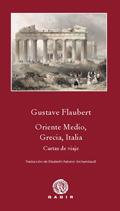 Cubierta-Flaubert_cropped_web