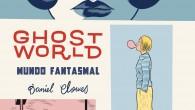 Para el Ilústrate de hoy tenemos dos cómics de la Editorial La Cúpula, los dos novedades recientes con los que disfrutaremos mucho más de nuestro verano. En primer lugar, Ghost […]