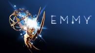 . ¡Ya tenemos los ganadores de los'Emmy 2014'!. Estos premios son concedidos anualmente a la industria de la televisión y este año se celebraronel 66th Primetime Emmy Awards, ya que […]