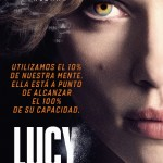 . Título: Lucy Dirección: Luc Besson Guión: Luc Besson Reparto: Scarlett Johansson, Morgan Freeman, Choi Min-sik, Amr Waked, Yvonne Gradelet, Jan Oliver Schroeder, Julian Rhind-Tutt, Pilou Asbæk, Analeigh Tipton, Nicolas Phongpheth, […]