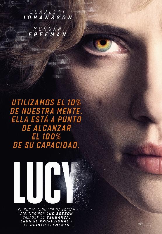 LUCY_Cartel 68x98cm_TEASER_Tag OK (555x800)