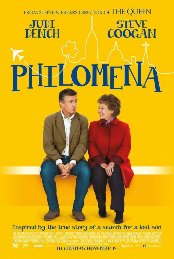 Philomena-309776430-large