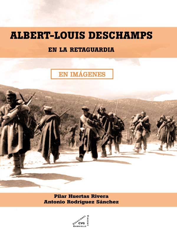 albert-louis-deschamps