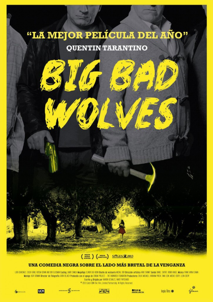 big_bad_wolves_poster-790x1117