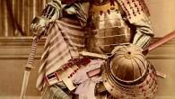 Tal y como comentamos, los samuráis son figuras históricas de gran interés y fascinación. En Occidente poco más sabemos de ellos aparte de que fueron unos grandes […]