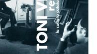 El fotógrafo menorquín afincado en Barcelona, Toni Vidal, retrata a escritores, ensayistas, artistas, arquitectos, músicos y directores de teatro de los años setenta. Dalí, Brossa, Espriu, […]