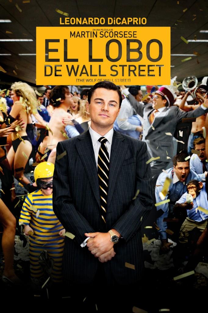 critica-el-lobo-de-wall-street-spoilers-by-semonster-original