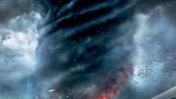 . Título: En el ojo de la tormenta (Into the Storm) Dirección:Steven Quale Reparto:Richard Armitage, Sarah Wayne Callies, Jeremy Sumpter, Nathan Kress, Matt Walsh, Arlen Escarpeta, Jon Reep, London Elise […]