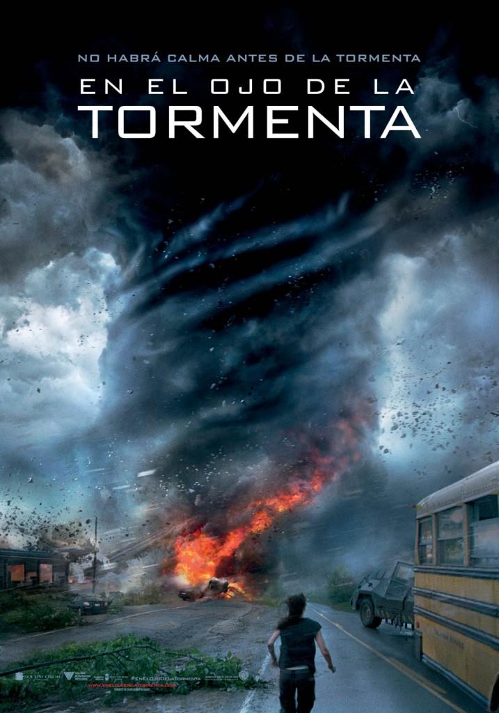 en_el_ojo_de_la_tormenta-cartel-5604