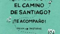 Aquí estamos un viernes más con dos propuestas, esta vez de la mano de dos españoles. Hemos elegido para ello a Eva Mengual y a Antonio Ferres en las editoriales […]