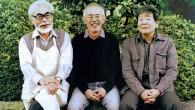 Ayer a los fans de Studio Ghibli nos dieron un susto tremendo. Las redes sociales se hicieron eco de una triste y desagradable noticia que muchos de nosotros […]