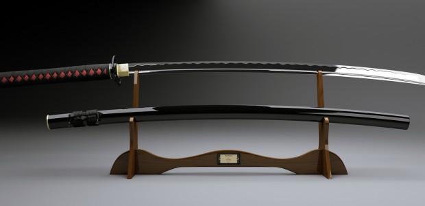 Cuando pensamos en un samurái, instantáneamente nos viene a la cabeza esa típica arma que tanto caracteriza a esta casta guerrera: la katana. Pero la katana no es la única […]
