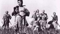Título: Shichinin no Samurai (Seven Samurai) Director: Akira Kurosawa Guión: Akira Kurosawa, Shinobu Hashimoto, Hideo Oguni Reparto: Toshirō Mifune, Takashi Shimura, Yoshio Inaba, Seiji Miyaguchi, Minoru Chiaki, Daisuke Katō, Ko […]