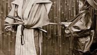 Si pensamos en un samurái la primera imagen que nos viene enseguida a la mente es esta, la de un hombre ataviado con kimono o llevando hakama. En […]