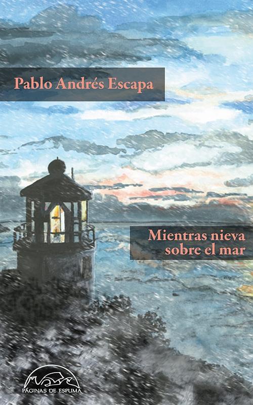 cubierta_ESCAPA_IMPRENTA