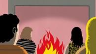 . Pastoralia, de George Saunders Sinopsis: ¿Por qué nos fascina George Saunders? Por su maestría, ritmo y sentido del humor. Pero lo que diferencia al escritor texano, profesor de la […]