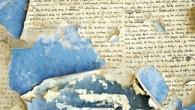 Otra de las editoriales que nos tiene desde un principio encandilados por su catálogo diverso y de calidad es Candaya. Novelas, ensayos, poesía… se puede encontrar de todo, y siempre […]