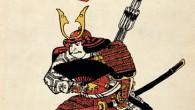 Título: Samurái: el manual (no oficial) del guerrero japonés Autor: Stephen Turnbull Editorial: AKAL Traducción: David Govantes ISBN: 978-84-460-3860-3 Páginas: 192 PVP: 18€ Puedes comprarlo aquí  Sinopsis: Corre el […]