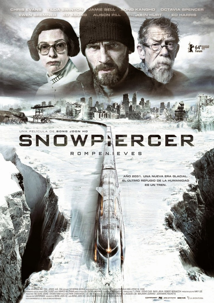 snowpiecer-poster
