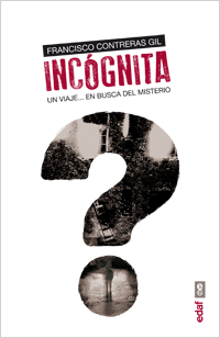 incognita_15x23F.indd
