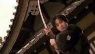 "Título: Gohatto (Taboo) Director: Nagisa Ōshima Guión: Nagisa Ōshima (basado en las novelas cortas ""Maegamino Sozaburo"" y ""Sanjogawara Ranjin"" del ""Shinsengumi Keppuroku"" de Ryōtarō Shiba) Reparto: […]"
