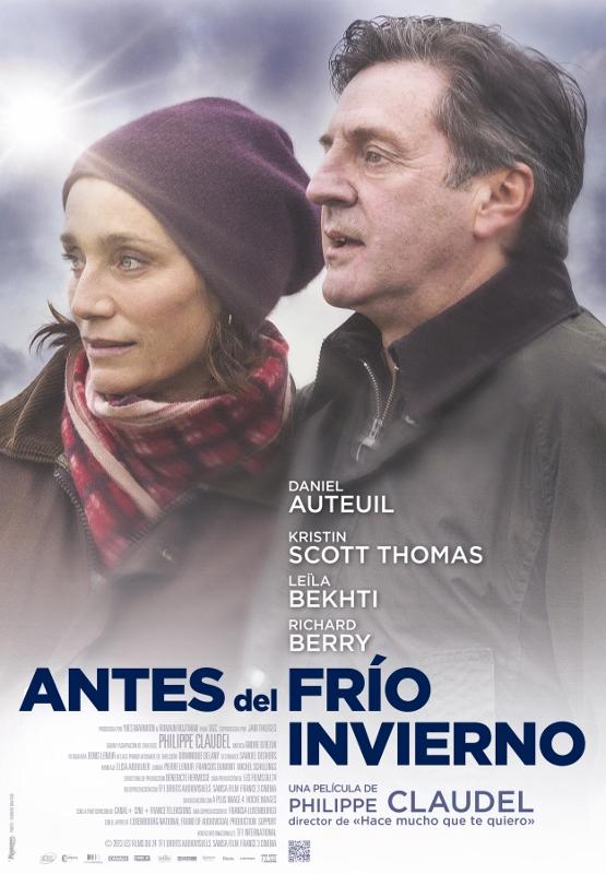 ANTES DEL FRIO INVIERNO-CARTEL.indd